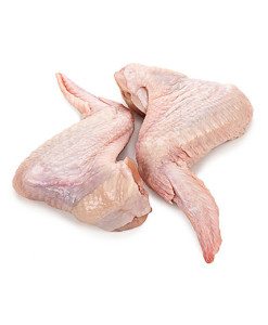 chicken-wing-3-joined-wholesale-agro-expedition-international