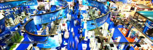 Agro-Expedition-International-at-Seafood-Expo-Global